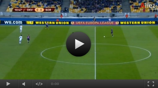 Футбол онлайн, трансляция дикого ЧМ-2014: Бразилия - Германия, Аргентина - Голландия