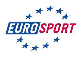 евроспорт онлайн