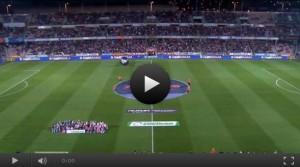 Прямая трансляция ЧМ 2014 Россия - Корея и Бразилия - Мексика, смотреть онлайн всем