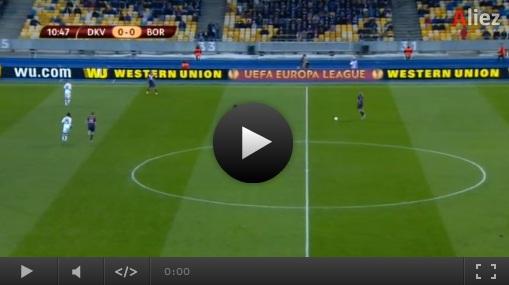 Смотреть онлайн прямую трансляцию Швейцария – Франция, Гондурас - Эквадор LIVE