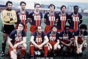псж 1978
