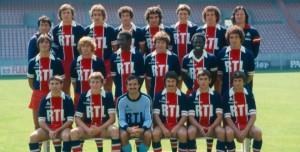 псж 1980