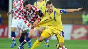хорватия украина