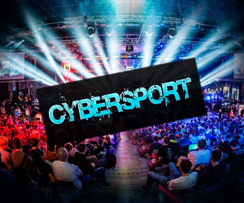Регистрация на официальном сайте букмекерской конторы GGbet стала проще, ставки на киберспорт