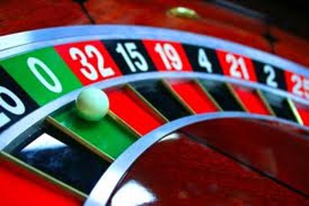 казино на реальные деньги андроид скачать Bandroid.ru - мобильное казино онлайн