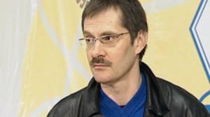 Базаревич