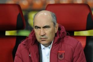 Berdyev
