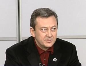 Bychkov