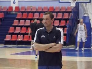 Galvanovskis