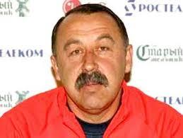 Gazzaev