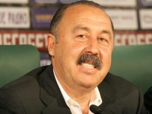 Gazzev
