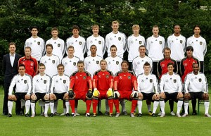 Germany_Football