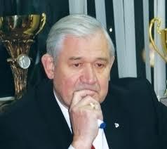 Юрзинов