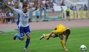Kuban-Dynamo
