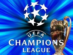 League-Champions