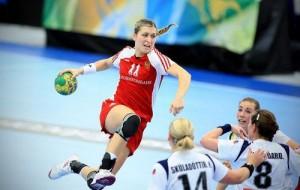 Russian_handball