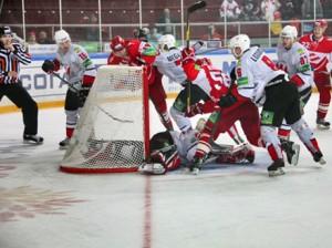 Спартак_Кузня