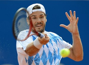 Tommy_Haas
