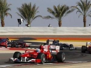 formula-1_bahrain