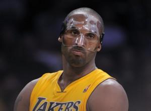 kobe-bryant-mask