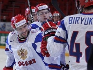 russia_hockey