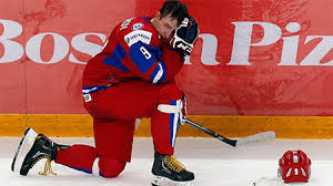 russiahockey