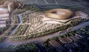 stadium_Kalininhrad